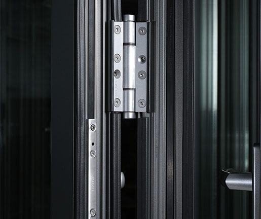 Bi-Fold Door Hinge
