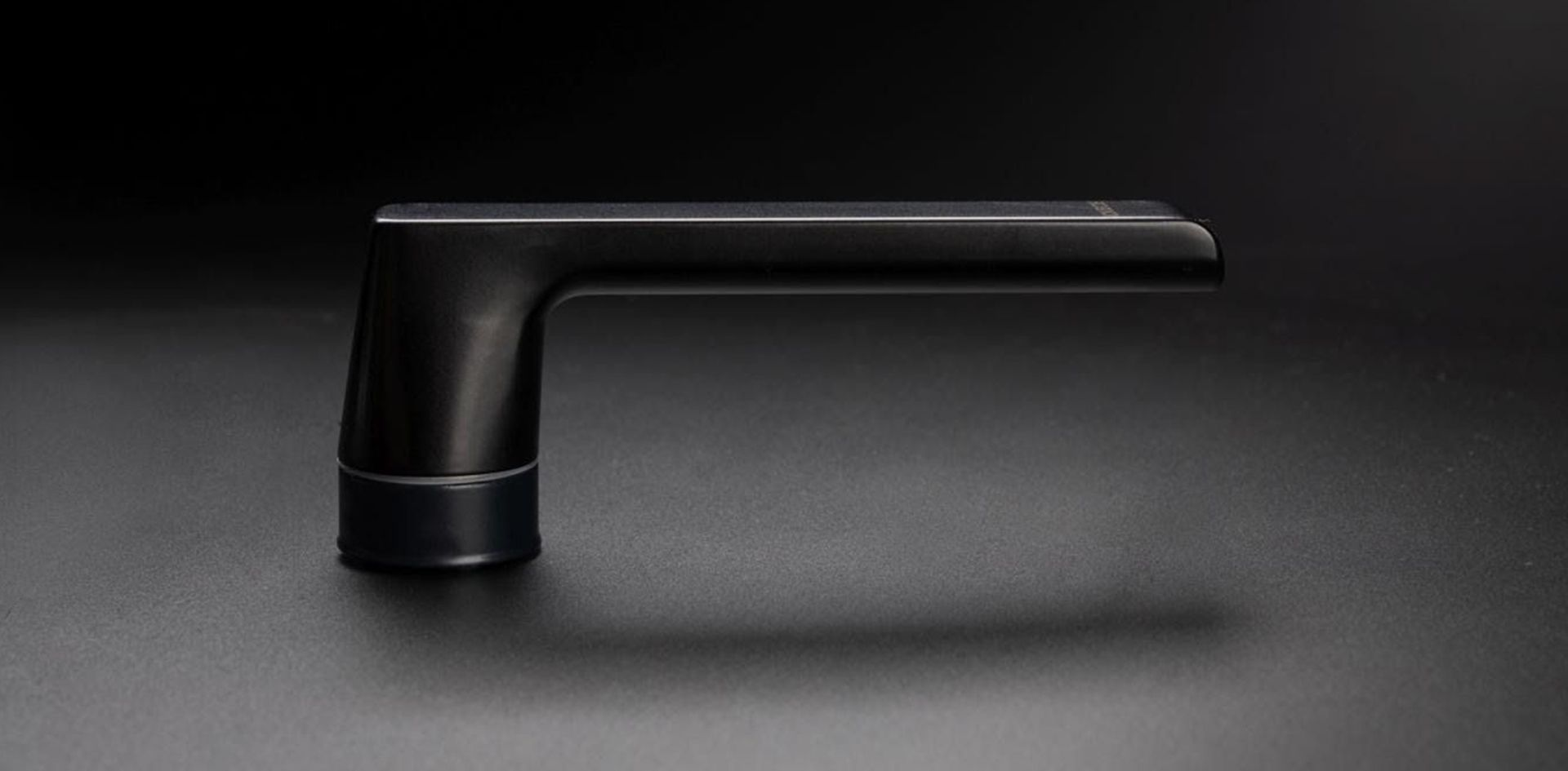 New Product Launch: Milan Handle Series