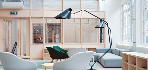 3 Essential Rules to a Minimalistic Home | CMECH